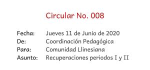 Circular 008